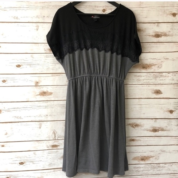 Love Delirious Los Angeles Dresses Plus Size Casual Dress Poshmark